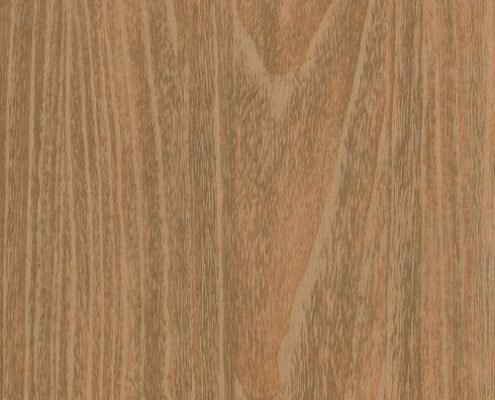 Stable Wood Sticker Paper Decorative Paper-YD 81023-4