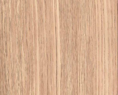 classic PU coated paper