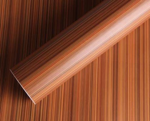 PVC wood grain paper wallpaper kitchen cabinet wardrobe font b bookcase b font furniture eco friendly