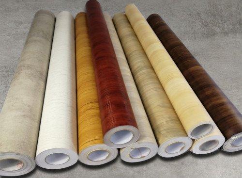 furniture paper rolls