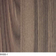 Classic PU coated wood grain finished foil contact paper