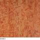 Foil paper wood grain drawing YD81005-2