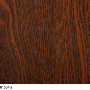 dark wood like foil paper