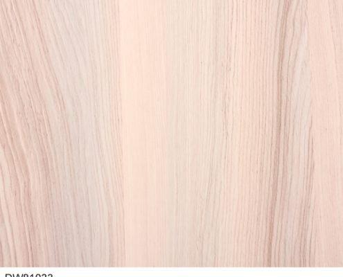 Pre-impregnated melamine paper -YD81033