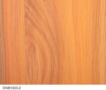 Pre-impregnated melamine paper -YD81033-2
