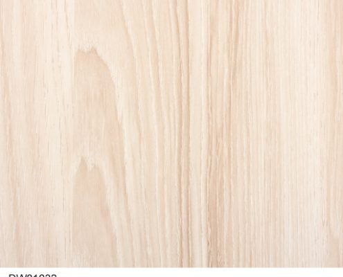 Pre-impregnated melamine paper-YD81032