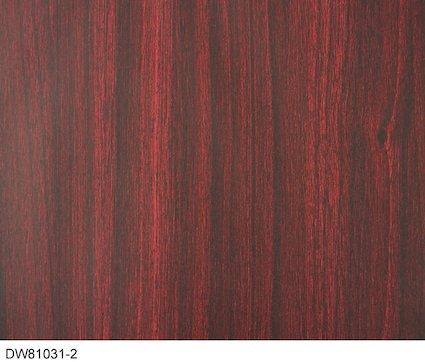 Pre-impregnated melamine paper -YD81031-2