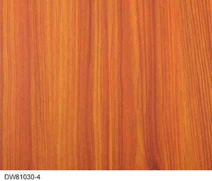 Pre-impregnated melamine paper -YD81030-4