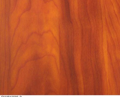 Impregnated melamine paper -YD81039-2