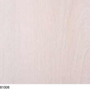 Pre-impregnated melamine paper -YD81008