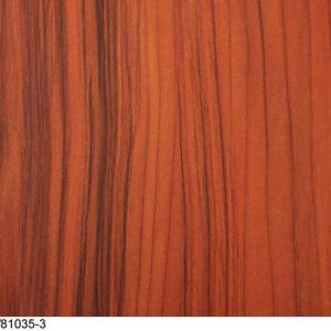 Pre-impregnated melamine paper -YD81035-3