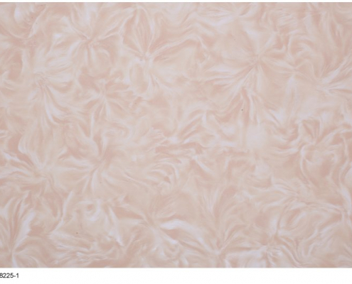 wood texture paper