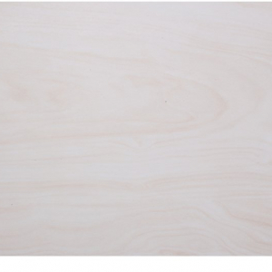 Wood Grain contact paper
