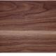 Wood Grain Drawing
