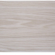 decorative plywood wall panels paper