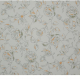 Wholesale decorative plywood wall panels paper