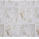 melamine sheets suppliers
