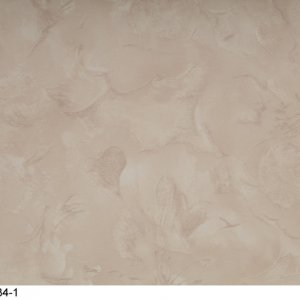 marble craft paper