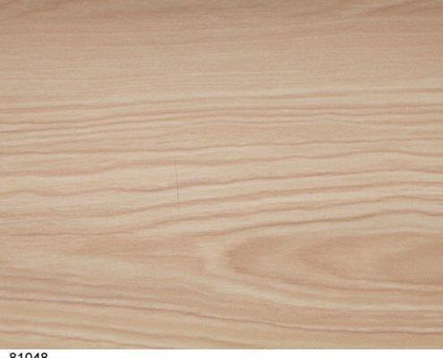 PU Coated Paper Grain Texture