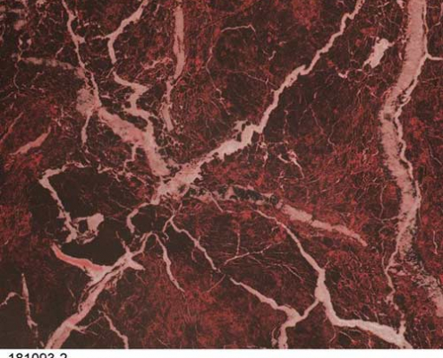 Surface Decor marble craft paper