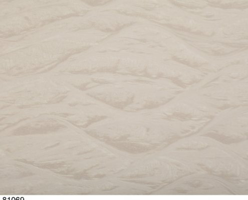 Wood Grain contact paper for sale
