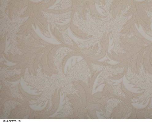 Surface Decor mdf board decorative