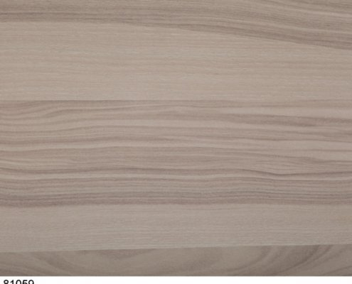 furniture laminate paper