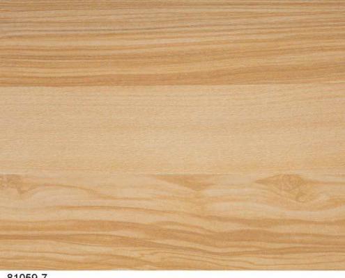 wood embossed paper