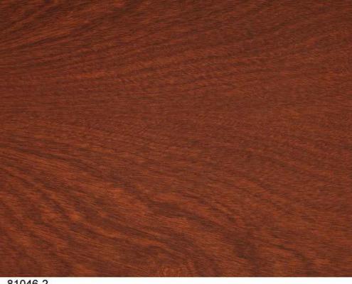 wood grain mdf