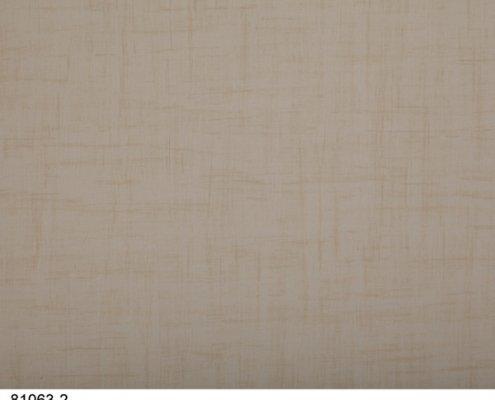 Home Decor wood grain printer paper