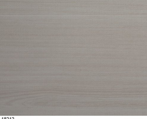 MDF decor Paper Grain Texture