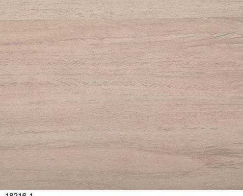 PU Coated furniture laminate paper