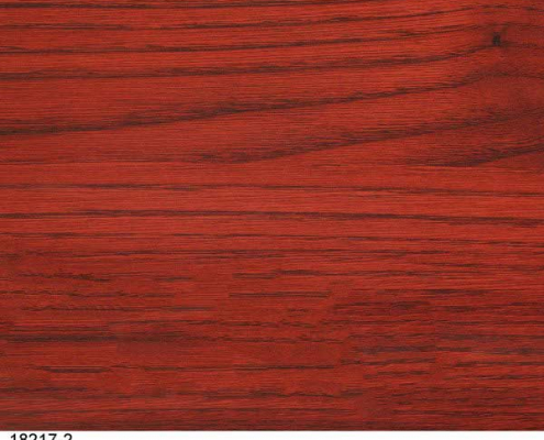 MDF decor decorative plywood wall panels paper