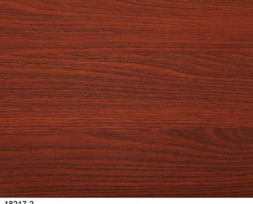 PU Coated Wood Grain contact paper