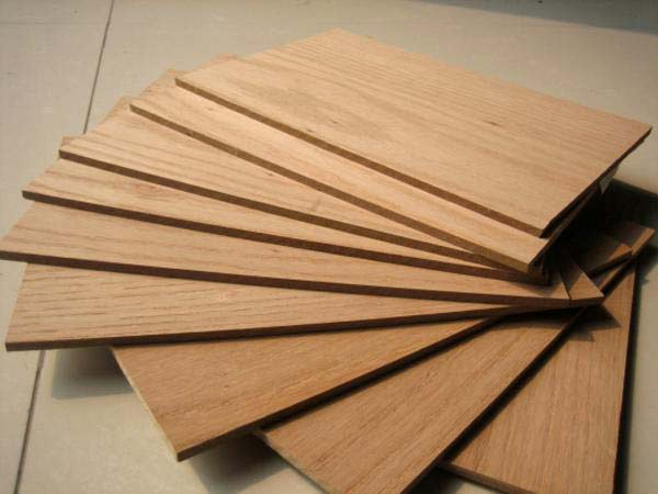 Melamine paper plates; melamine paper board