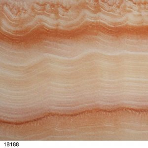 best marble contact paper YD18188