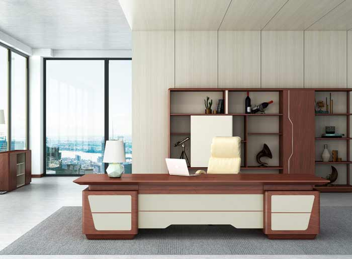 office furniture with solid furniture paper