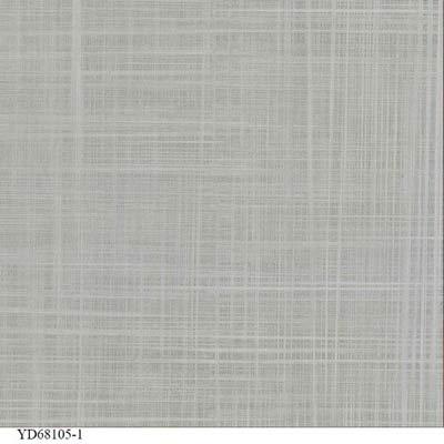 textile decorative paper for furniture