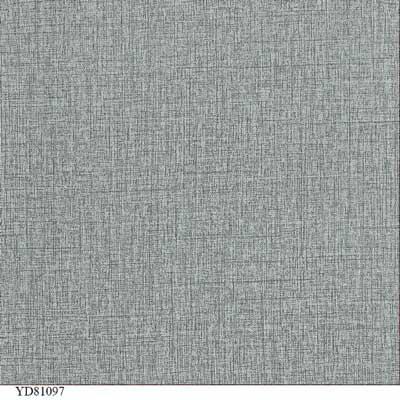 textile furniture paper for artifical borad