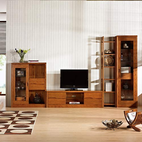furniture paper for composite wood floor