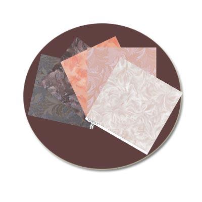 wholesale fancy furniture paper